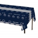 Penn State Plastic Table Cover