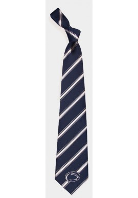 Eagles Wings 6216 Woven Poly 1 Tie