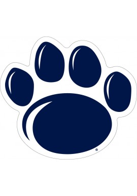 SDS Design New Paw Magnet