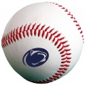 Spirit Products Penn State Logo Baseball