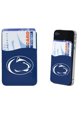 Spirit Products Penn State Cellphone ID Case