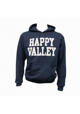 HAPPY VALLEY HOODIE -Men's