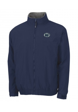 Charles River Fleece Lined Jacket - Men's