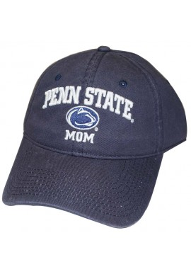 Legacy Penn State Mom Hat