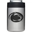 Yeti Logo Can Cooler