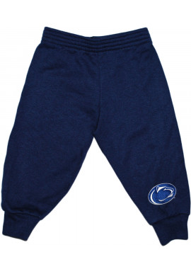 Creative Knitwear Logo Sweatpants - Infant/Toddler