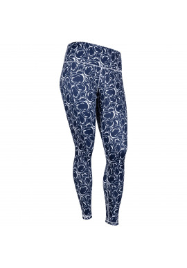ZooZatZ Nittany Lion Logo Leggings - Women's
