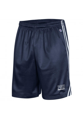 Champion Lacrosse Shorts - Men's