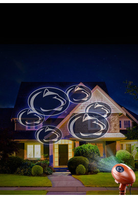Penn State Team Pride Light