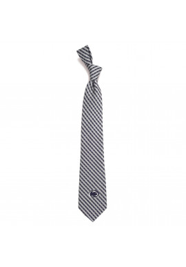 Eagles Wings 5732 Gingham Tie