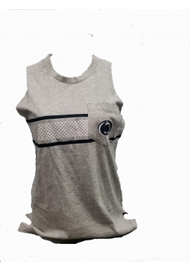Colosseum Logo Pocket Tank - Women's SALE