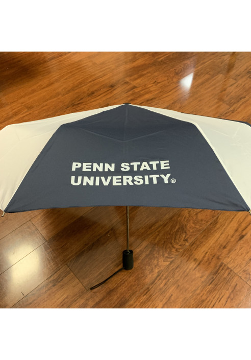 Storm Duds Penn State University Super Sport Umbrella