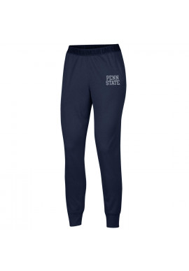 Under Armour Penn over State Sweatpants - Women's