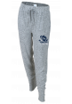 Boxercraft Penn State Football Soft Joggers - Women's