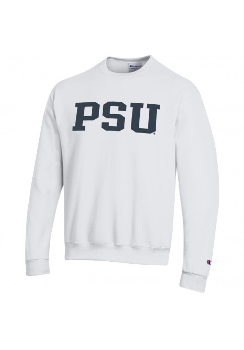 Champion PSU Applique Crew - Men's