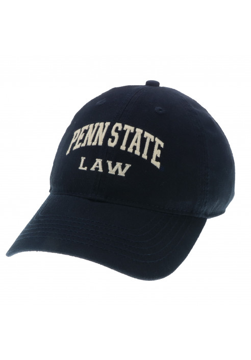 Legacy Penn State Law Hat