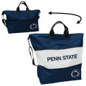 Camp David Penn State Logo Tee - Women's SALE