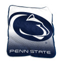 Logo Brands Penn State Logo Throw