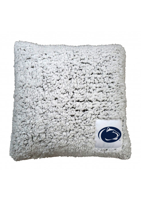 Logo Brands Penn State Frosty Pillow