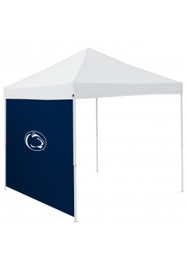 Logo Brands Canopy Side Panel