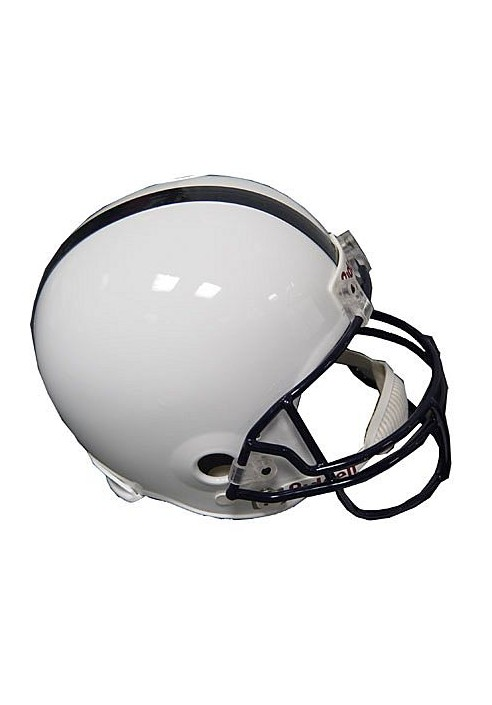 Riddell Authentic Helmet