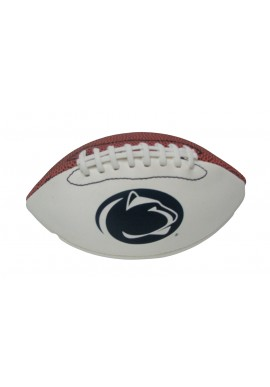 Baden Mini Autographable Football