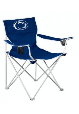 Logo Brands Quad Bagged Chair