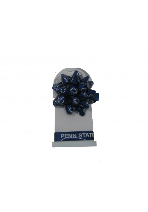 Logos Gift Bow and Ribbon