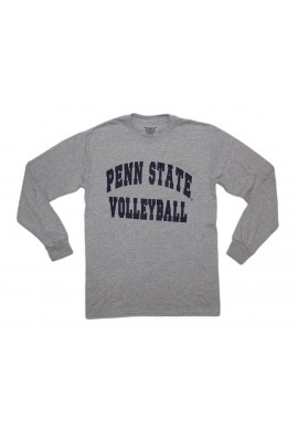 Penn State Volleyball Long Sleeve