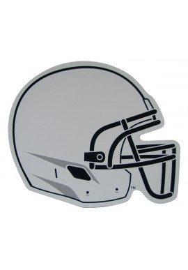 SDS Design Football Helmet MAGNET