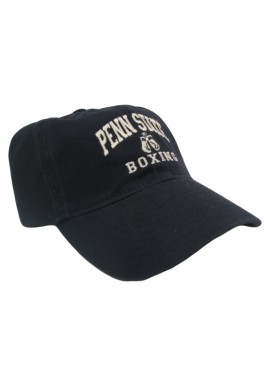 Legacy Boxing Sport Hat