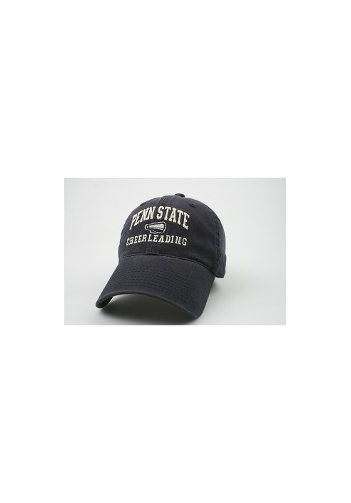 Legacy Cheerleading Sport Hat