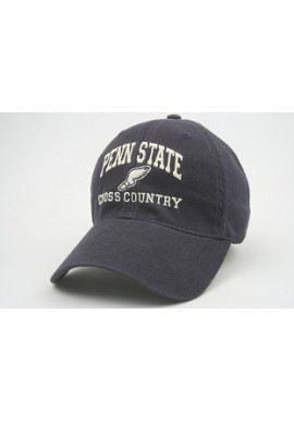 Legacy Cross Country Sport Hat