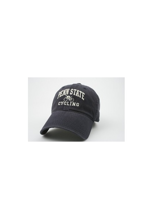 Legacy Cycling Sport Hat