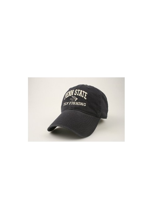 Legacy Fly Fishing Sport Hat