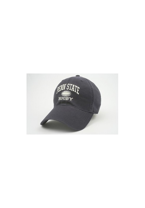 Legacy Rugby Sport Hat