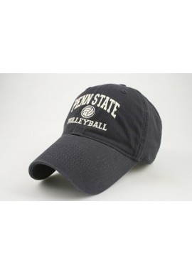 Legacy Volleyball Sport Hat