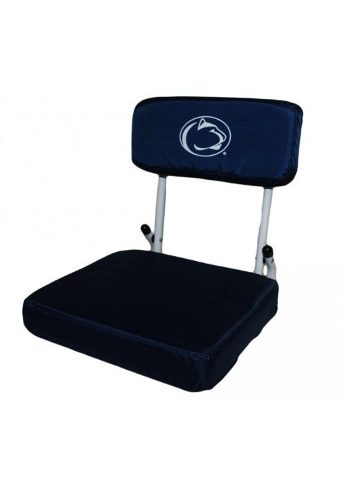 Metal Folding Penn State Stadium Seat