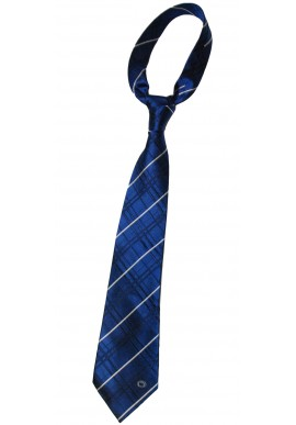 Eagles Wings 4905 Oxford Woven Tie