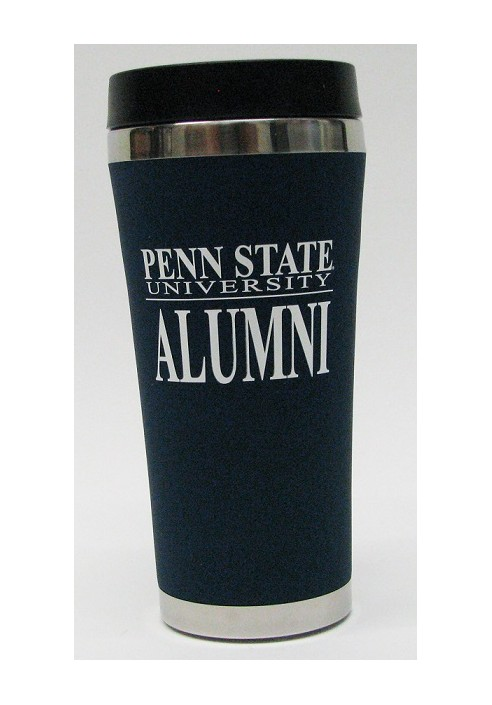 JV PSU Travel Mug