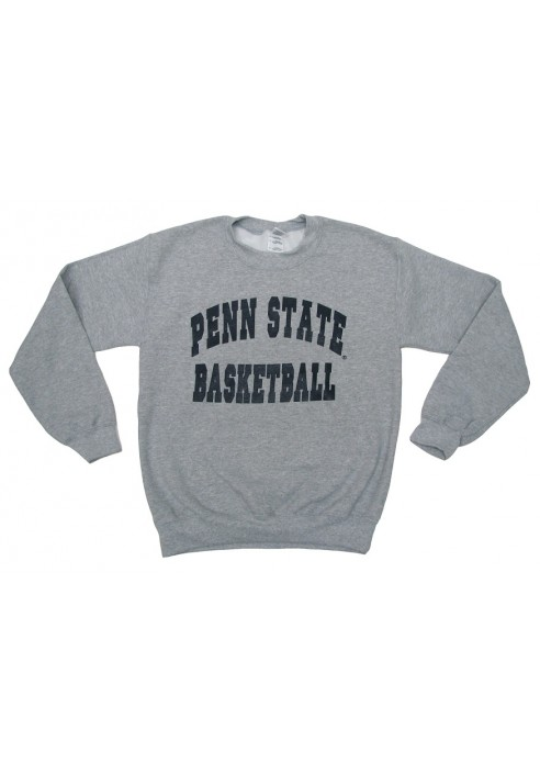 Penn State BASKETBALL CREW -Men's