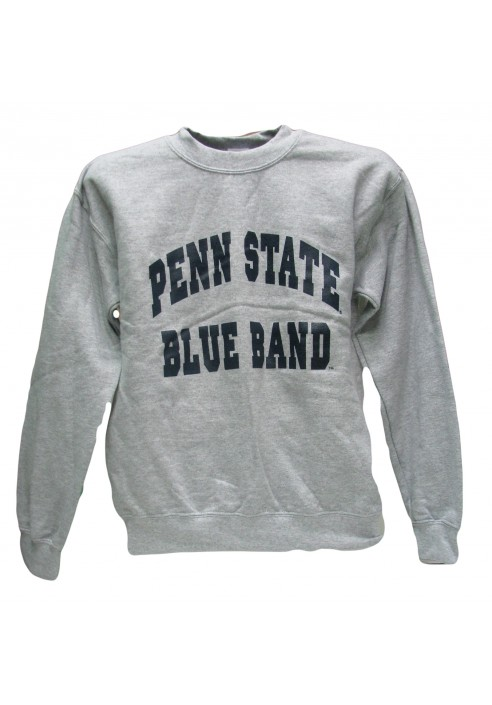 Penn State Blue Band Crew