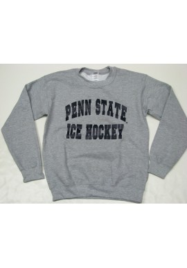 Penn State Ice Hockey Crew