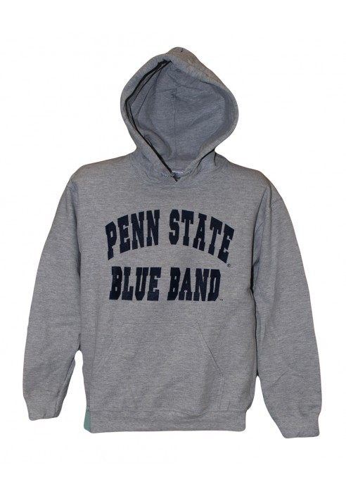 Penn State BLUE BAND HOODIE -Men's