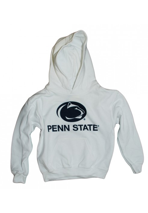 Shop for Pennsylvania State University Youth Clothing featuring the best PSU Nittany Lions Shirt, Sweatshirt, Jerseys, Jackets, Shorts and Penn State Gear for Kids. Get your entire order shipped in 3 days for just $ when you order from the College Football Shop. Top of Page.