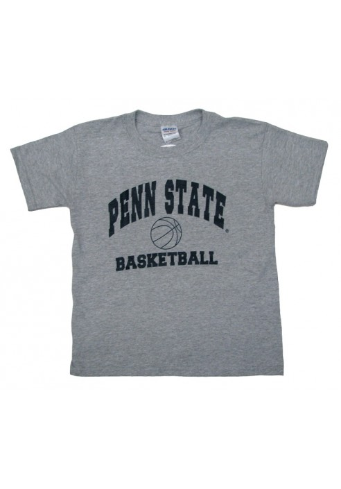 Penn State Sport Tee - Youth