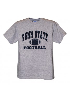 Penn State Football SPORT TEE -Men's