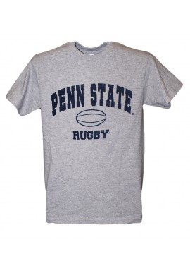Penn State Rugby Sport Tee