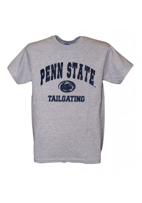 Penn State Tailgating Sport Tee