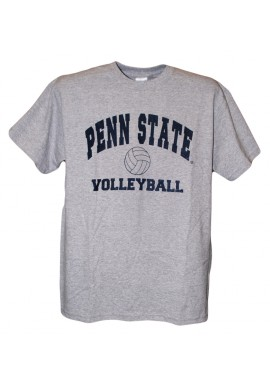 Penn State Volleyball Sport Tee